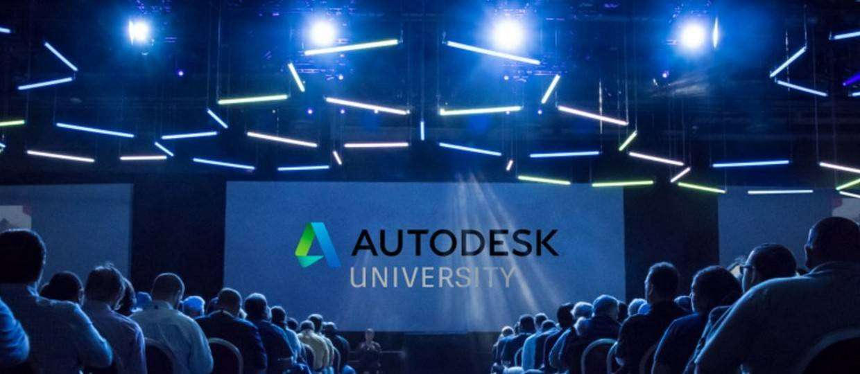 AU2017-featured