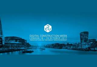 digital_construction_week_2017_featured