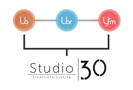 studio30_about_small