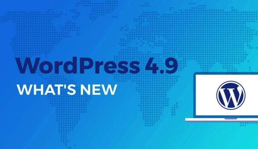 wp4.9features
