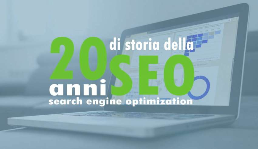 20_anni_SEO_features