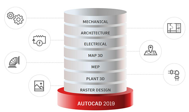 AutoCAD-with-specialised-toolset-opt