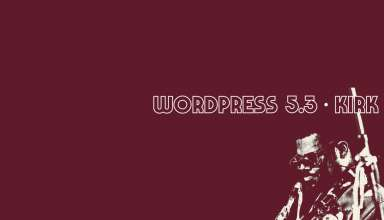 wordpress_5.3