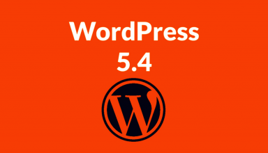 wordpress 5.4 lazy-loading