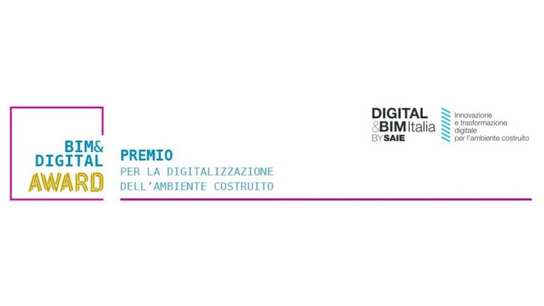 digital-bim-award-2017-featured
