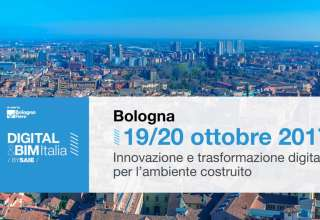 digital-bim-italia-2017-featured