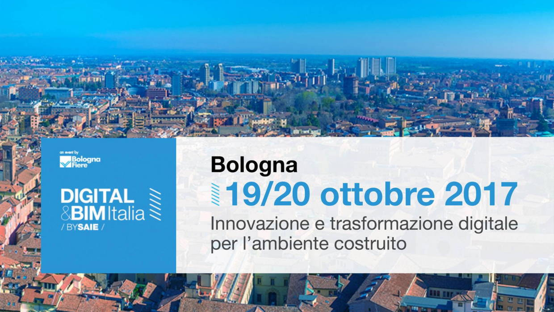 digital-bim-italia-2017-featured