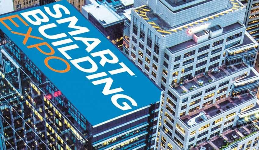 smart_building_expo_2017