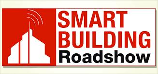 Smart building 2017 Art.135bis_roadshow