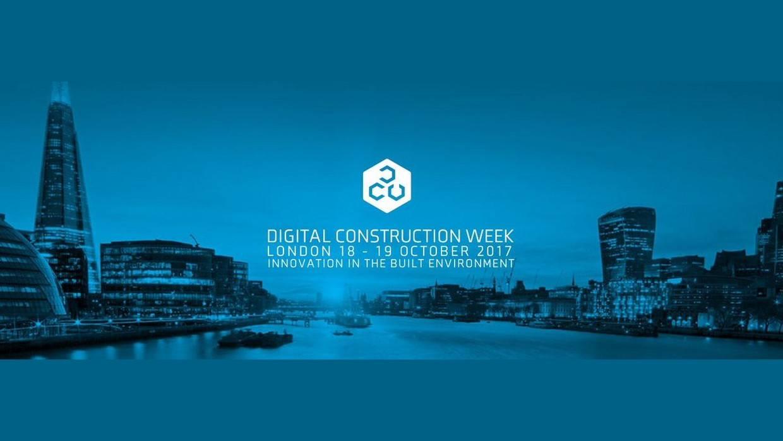 digital_construction_week_2017_featured