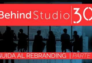 behind_studio30_2