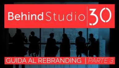 behind_studio30_terza