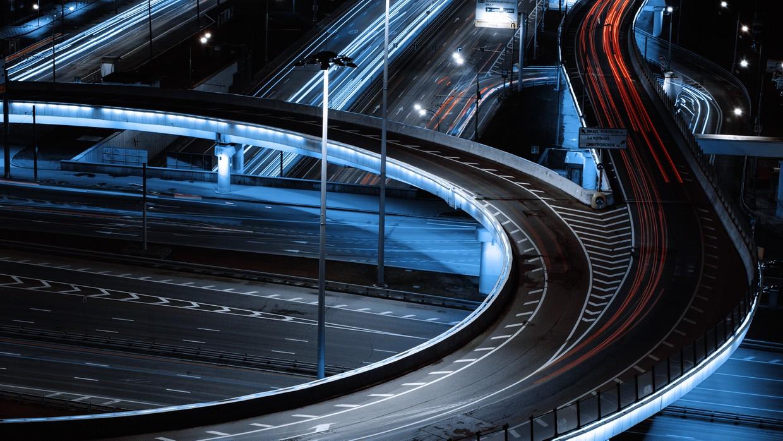 BIM_infrastrutture