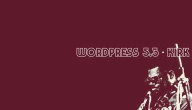 wordpress_5.3