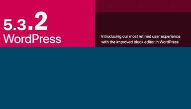 WordPress532