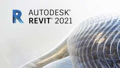 revit-2021_header